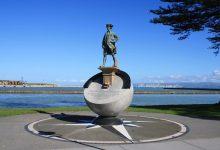 新西兰吉斯本地区的产业和区域性投资机会简述