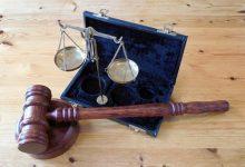 新西兰法律上的刑事案件都包括哪些种类?