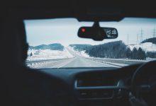 新西兰汽车玻璃破损险可能不再免除垫底费