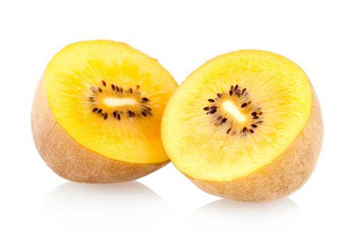 golden-kiwifruit