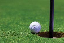 高尔夫在新西兰为什么是流行运动?