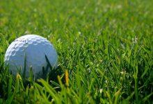 夏季新西兰的高尔夫球场水资源消耗如何?