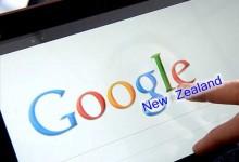 谷歌新西兰不再为没有移动友好界面的网站导流