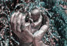 新西兰政府修改堕胎法案