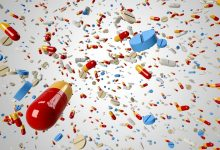 新西兰药品和医疗设备管理局 PHARMAC
