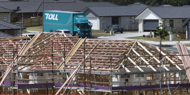 government-announces-600m-housing-boost-for-auckland-20170723
