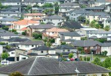 国家党开炮:禁止外国人买房,那移民要上查三代吗?
