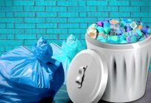 新西兰国家党认为工党推行的塑料袋禁令多此一举