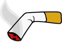 保护儿童健康,新西兰政府拟颁布车内禁烟令