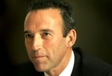 新西兰首富格兰姆·哈特Graeme Hart