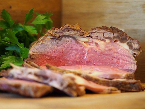 grain-fed-beef-not-in-nz