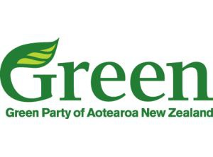 green-party-new-zealand