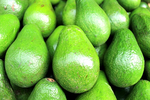 growers-speak-out-over-avocado-thefts