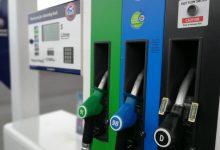 """国际油价大涨引发""""破百""""猜想,新西兰的燃油价格会飙升吗?"""