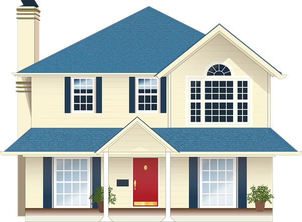halfway-house