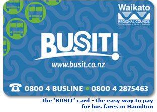 hamilton-busit-card