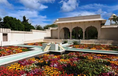 hamilton-indian-garden
