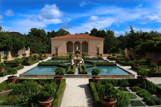 hamilton-italian-garden