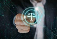 新西兰《有害数字通信法案》Harmful Digital Communication Act