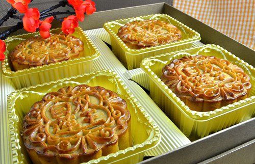 health-way-to-eat-mooncakes