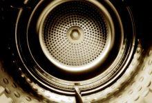 热泵式衣物烘干机 Heat Pump Dryers