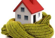 新西兰常见的家用取暖设备