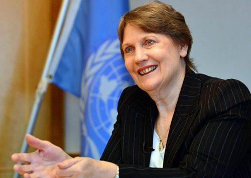 helen-clark-for-un-secretary-general