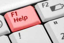 中小微企业目前可以从新西兰政府领取多少应急资金?