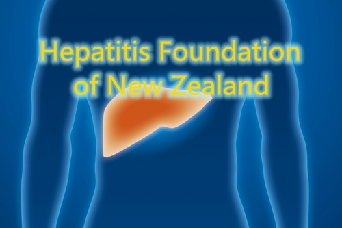 hepatitis-foundation-nz