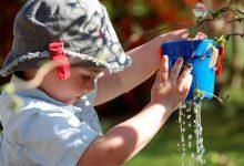 新西兰房屋的不可见漏水损害是否可以理赔?