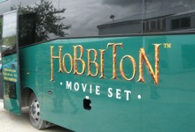 霍比屯Hobbiton的票价及交通方式