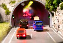 最新的新西兰道路拥堵时刻表,假日出行需要它