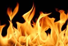 新西兰民宅防火建议Home Fire Safety Advice