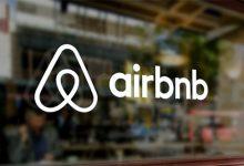 AirBnB出租房被房客毁坏保险赔偿吗?