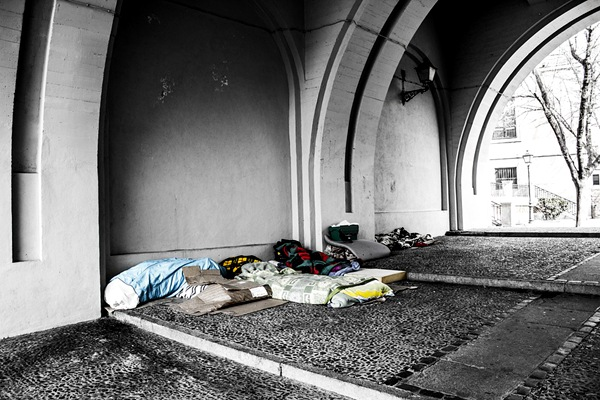 homeless-counted-across-auckland-for-the-first-time-20180918