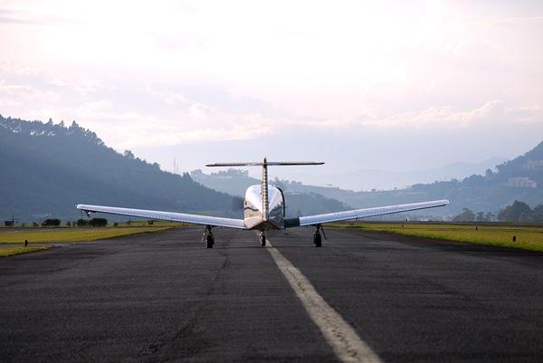 hood-aerodrome