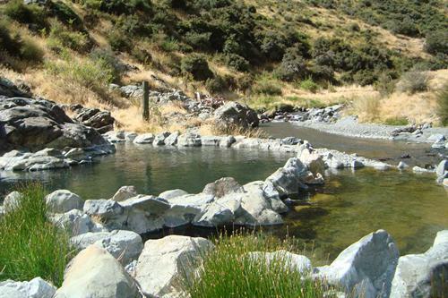 hot-springs-naegleria