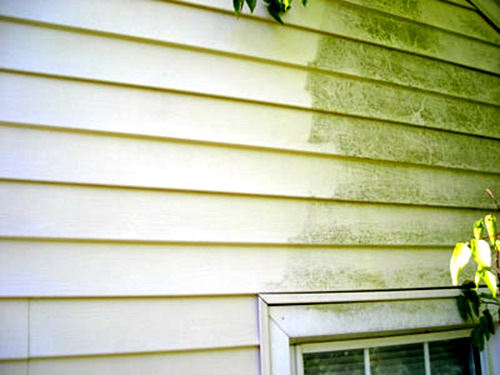 house-exterior-washing-n-painting