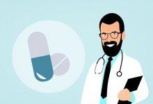 新西兰药物人体试验志愿者有保险保障吗?会影响自己的医疗保险吗?