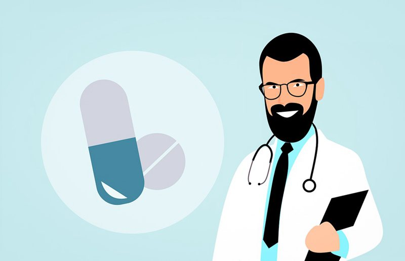 how-a-clinical-trial-affects-your-health-insurance