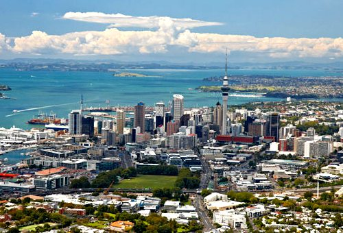 how-aucklander-rates-are-spent