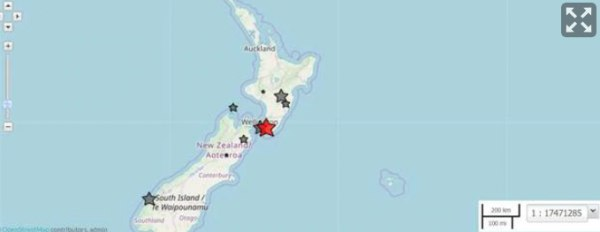 how-does-nzs-quake-risk-compare
