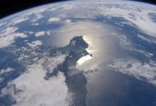 新西兰的温带海洋性气候