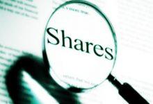 新西兰股份制公司股票发行有数量限制吗?
