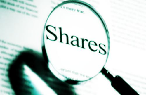 how-many-shares-should-a-company-have