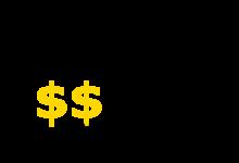 新西兰家庭医生收费如何?