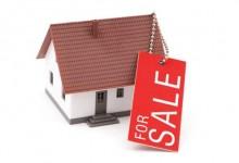 如何成为新西兰房地产销售人员?