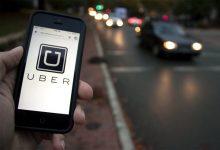 如何在新西兰申请成为 Uber 司机?