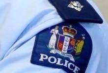 如何投诉新西兰警方人员?