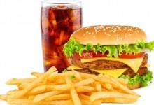 新西兰吃快餐发现不新鲜怎么办?